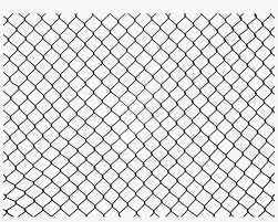 Chain Link Fence Texture Png Seamless Transparent Chain Transparent Net Png Free Transparent Png Download Pngkey
