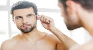 6 expert makeup tips for men you should