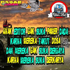 quotes cinta quotes corner pages directory