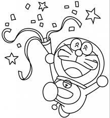 hinh-anh-to-mau-doremon-nobita-xuka-dep-cho-be-15