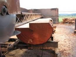 diy swing blade vs twin blade sawmill