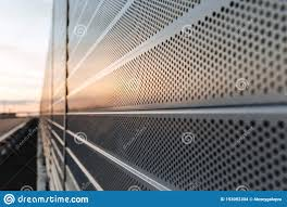 213 Panels Soundproof Photos Free Royalty Free Stock Photos From Dreamstime