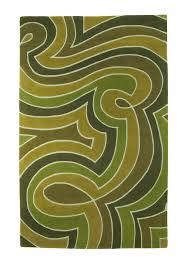angela adams jilly area rug designer
