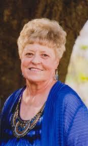 Sylvia Shoemaker Obituary - Montgomery, AL