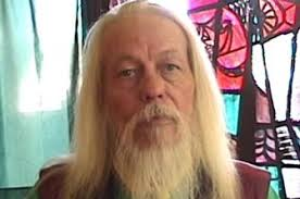 George Clayton Johnson, Known for Star Trek and Logan's Run, Dead at 86