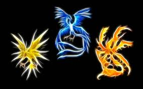 cool pokemon backgrounds on