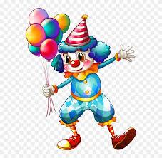 happy birthday cartoon hd hd png