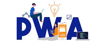 وب اپلیکیشن و یاPWA چیست؟ - AsanMAG وب اپلیکیشن و یاPWA چیست؟