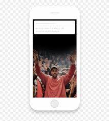 kanye iphone wallpaper kanye west
