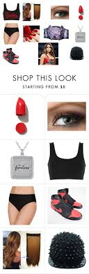 style outfit polyvore images niski