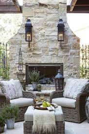 diy patio projects outdoor furniture