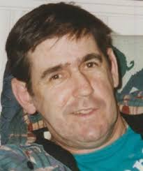 Ivan Gerald Johnston - Obituaries - Niagara Falls, ON - Your Life Moments
