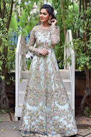 sarees sherwani salwar suits