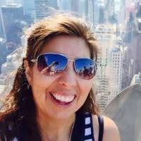 Priscilla Vega - IT Tech Support - The Decor Group   LinkedIn