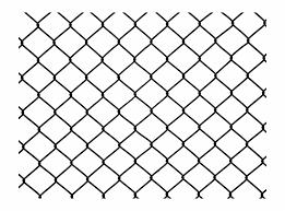 Reja Urbana Haxe Fence Clip Art Library