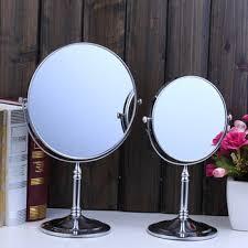 3x 5x 7x 10x magnifying mirrors