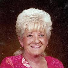 Mildred Smith Obituary - Anderson, South Carolina | Legacy.com