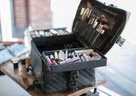 makeup case stock photo 56be8ca8 1fb5