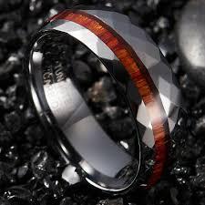 mens jewellery rings luxury mens