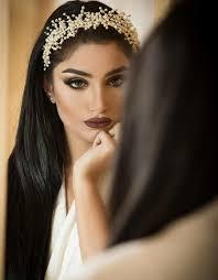 bridal makeup artist in abu dhabi