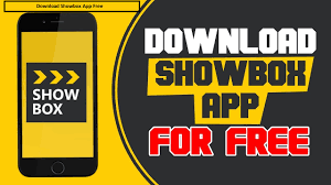 Showbox APK Downlaod For Android-Showbox Apk 4.73