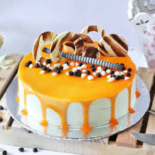 cake delivery in bangalore