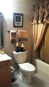 tuscan style bathrooms pictures