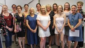 Bega Valley's Pathways program students graduate | 2019 | Bega District  News | Bega, NSW