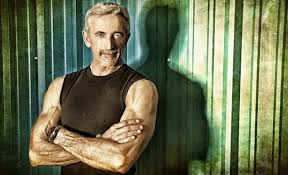 Is Country Music Finally Improving? Aaron Tippin Thinks So ...