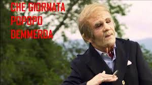 Odzież, Buty i Dodatki T-SHIRT MAGLIETTA DAI CAZZO I SOLITI IDIOTI RUGGIERO DE  CEGLIE GIANLUCA HHH T-shirty makeupland.gr