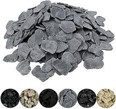 grisun grey ceramic gas fireplace
