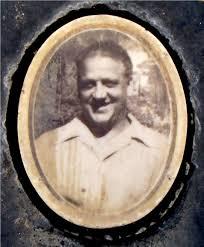 Frank Perry (1896 - 1945) - Genealogy