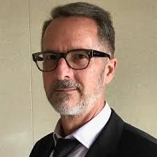 Ian Smith - Esports Insider