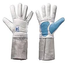 11 Best Fencing Gloves A Buyers Guide To Fencing Gloves