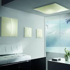 muse flush mount ceiling light design