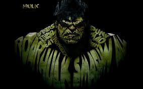 angry hulk wallpapers hd resolution
