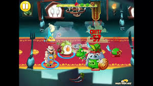 Angry Birds Epic King Pigs Castle Walkthrough – Видео Dailymotion