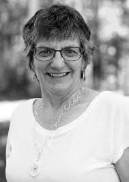 Phyllis Ann Johnson | Local Obituaries | nwitimes.com
