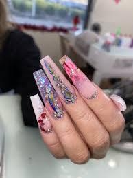upland nail salon gift cards