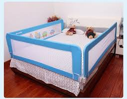 Side Rails For Toddler Bed Queen Size Bed Rails For Toddlers Queen Bed Rails Baby Crib Mattress