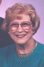 Geraldine Johnson Miles | Obituaries | greenevillesun.com