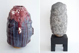 Why Adam Silverman Went from Streetwear to Clay - 1stdibs ...