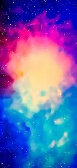 ios color swag wallpaper kolpaper