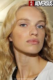 glam eyeliner lips the make up