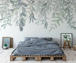 Wall Decals Amazon Accent Meaning Studios Wallpaper Design Australia For Girls Exterior Wood Bathroom Vamosrayos