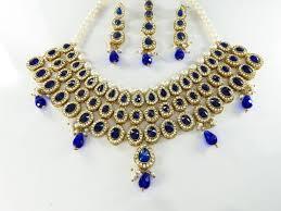 start jewellery making the proper way