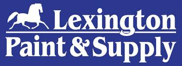 1 Selling Agricultural Paint Supply By Lexington Paint In Ky