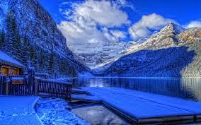 صور فصل الشتاء 2016 بجودة Hd لمناظر الثلوج والجليد ميكساتك