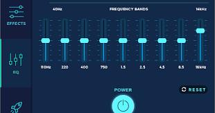 FXSOUND CRACK KEY - Fx sound enhancer 13.018 serial number | ЕНТ ...