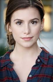 Madisyn Shipman - IMDb
